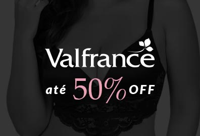 logo valfrance